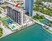 600 Ne 36th St Unit #2017, Miami image