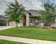 205 Headwaters Drive, Bastrop image