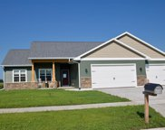 29 S Windmill Ridge Rd, Evansville image