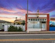 869   W 9th Street, San Pedro image