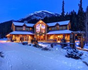 17 Canyon  Road, Canmore image