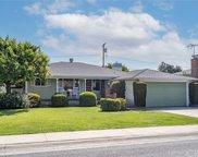 4212     Ocana Avenue, Lakewood image