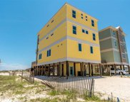 1587 W Beach Blvd, Gulf Shores image
