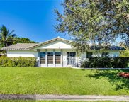 3780 NW 114th Ln, Coral Springs image