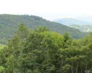 None Buggy Barn Road, Cullowhee image