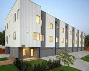 1536 Holly Avenue Unit 103, Dallas image