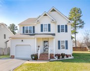 9452 Willow Ridge  Drive, Glen Allen image