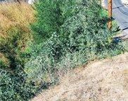 0     Canyon Ridge Drive, Riverside image