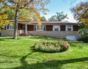 4280 S 43rd St, Greenfield image