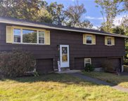 7 Westerly  Drive, Enfield image