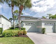 815 New Waterford Dr Unit C-101, Naples image