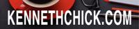 kennethchick.com