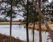280 Roaring Fork Circle, Gordonville image