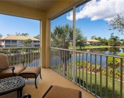 3965 Bishopwood Ct E Unit 201, Naples image