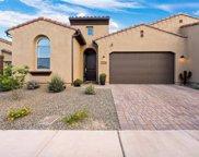 7518 E Vista Bonita Drive, Scottsdale image
