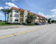 9200 N Hollybrook Lake Dr Unit #210, Pembroke Pines image