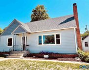 420 S Hawthorne Ave, Sioux Falls image