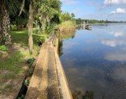 2637 Bluff Rd, Apalachicola image