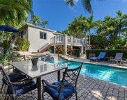 514 N Victoria Park Rd, Fort Lauderdale image