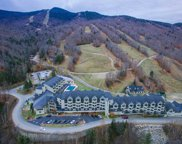 90 Loon Mountain Road Unit #1129D, Lincoln image