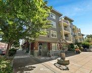 2901 NE blakeley Street Unit #428, Seattle image