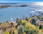 41 Shell Beach  Road, Guilford image