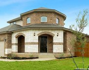 1631 Brass Canyon, San Antonio image
