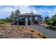 90577 Par  RD, Warrenton image