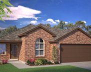2308 Chesnee Road, Fort Worth image