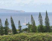 303 Plantation Estates, Lahaina image