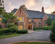 6579 Kirby Forest, Memphis image