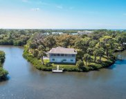 7012 Manor Beach Road, New Port Richey image