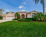 4531 Serenity Trail, Palm Harbor image