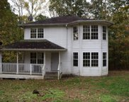 444 French Hill Rd, Tennessee Ridge image