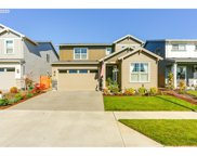 1901 SILVERSTONE  DR, Forest Grove image