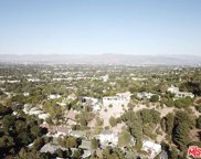 13400     Newcomb Drive, Sherman Oaks image