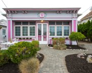 108 5th Avenue, Seaside Park image