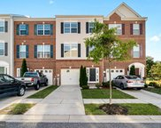 7696 Town View Dr, Baltimore image