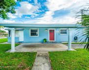 3396 W 14th Ave, Hialeah image