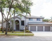 18280 Nw 16th St, Pembroke Pines image