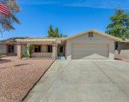 2802 E Hillery Drive, Phoenix image