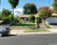22667 Calvello Drive, Saugus image