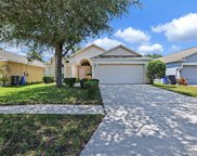 8403 Carriage Pointe Drive, Gibsonton image