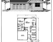 2580 Nw Glen Oak  Avenue, Redmond image