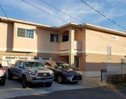 601 N Judd Street Unit B, Honolulu image