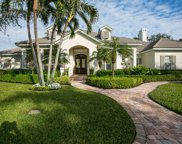 115 Waterway Lane, Vero Beach image