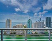 335 S Biscayne Blvd Unit #4205, Miami image
