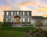 905 Steeplechase Dr, Watertown image