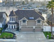 5782 Drakes Dr, Discovery Bay image