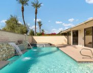 76 Princeton Drive, Rancho Mirage image